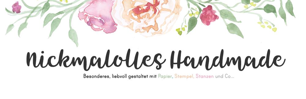 Nickmalolles-Handmade